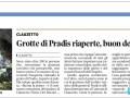 Messaggero-Veneto-PN_04-04-13