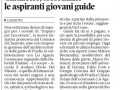 Messaggero-Veneto-PN_09-03-13