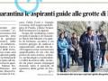 Messaggero-Veneto-PN_13-03-13