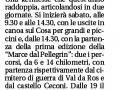 Messaggero-Veneto-PN_08-05-13