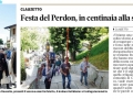 Messaggero-Veneto-PN_13-05-13