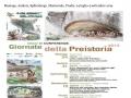14-07-24__infondazione.it_eventi_giornate-della-preistoria-4