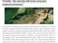 14-08-10-__tuttacronacawordpresscom_tag_grotta-del-rio-secco_