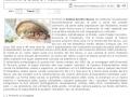 14-08-10__wwwarcheomedianet_antropologia_39274-m-romandini-m-per