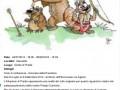 14-07-20__www.tuttoqui.it_node_19216_x=1241128800