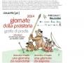 14-07-02__www.info.fvg.it_pordenone_cultura-pordenone_giornate-del