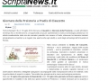 14-07-08__www.scriptanews.it_1670_giornate-della-preistoria-a-prad