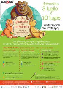 Giornate Preistoria 2016 (566x800)